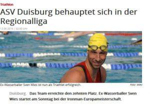 Wiesbaden Vorbericht