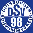 dsv98