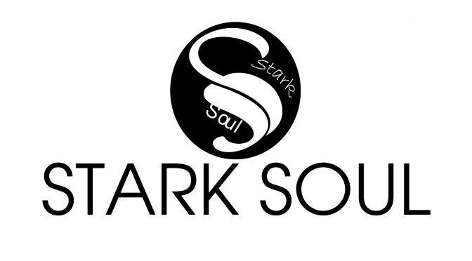 Neue Partnerschaft mit Stark Soul